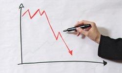 Без просвета: цены на алюминий продолжают падать. Фотография предоставлена сайтом www.morguefile.com